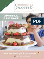 apostila_drip_cake.pdf