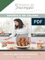 apostila_caldas.pdf