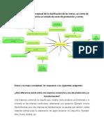 ACT_5_MAPA_CONCEPTUAL.docx