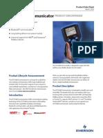 product-data-sheet-475-field-communicator-en-180804.pdf