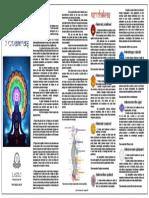 Aromaterapia+ligada+aos+Chakras.pdf