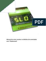 Manual-de-Defeitos-e-Soluções-do-Cont-ems-55 (1)