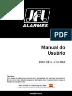 jfl-download-dicadora-manual-disc-cell-4-ultra-1