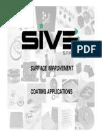 Company profile 2020 Fr. S.T..pdf