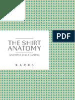 xacus_shirt_anatomy