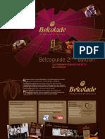 Belcoguide-France-2017.pdf