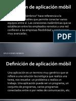 APPs_Presentacion.pptx