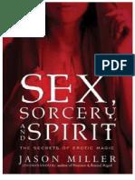 Jason-miller-sexo-brujeria-y-espiritupdf.pdf