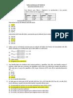 Taller Preguntas_Macroeconomía_PC2_202002_Refuerzo (2).pdf