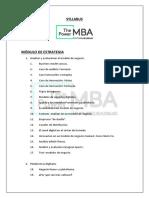 syllabus FutureLeaders (1).pdf