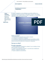 Cuadro comparativo - Técnicas utilizadas en docencia superior_.pdf