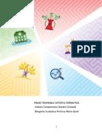 VVIC81800T-201922-PTOF.pdf