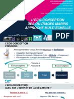 Atelier l3 j c Souche Ports 2019 Tous Droits Reserves PDF