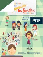 Jugar_y_Aprender_en_Familia_imprimible1.pdf