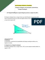 Tercer grado 23 de octubre_2020_1.pdf