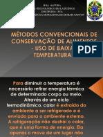 Aula_3_Metodos_de_conservacao_pelo_uso_d.ppt