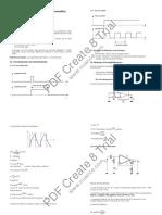 Les multivibrateurs.pdf