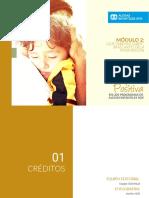 Modulo2_CDP1V20