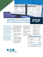 BR917004ES-EditorRedes.pdf
