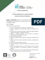Proyecto de Ordenanza Perspectiva de Género en Los Centros Vecinales (5) (1)