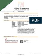[Free-scores.com]_gvozdenac-mirjana-jardin-grand-petite-suite-pour-accorda-141905-972