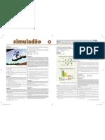 Enem2007 - Simulado Guia do Estudante Atualidades 2007 166e167