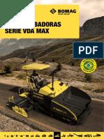 Brochure_VDA_400_421_700_MAX_PT