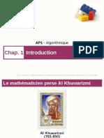 cours-ap1