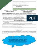 Guía integrada 2 (1) (1) (1).pdf