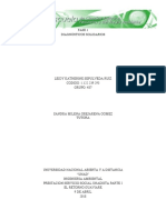 DiagnósticosolidarioLeidyKatherineSepulvedaRuizGrupo 487.docx