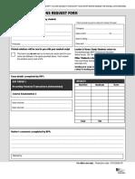 2. cat_t1_mock_exam_2.pdf