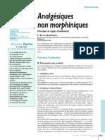 la revue du praticien1996.pdf