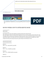 RICOH COPIERS_ HOW TO ENTER SERVICE MODE _ FREECOPIERSUPPORT.COM