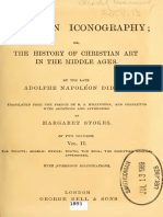 christian iconography 1891.pdf