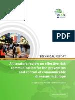risk-communication-literary-review-jan-2013.pdf