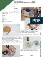 guia 2ª-3ª matematicas-geometria-tecnologia, juguetes opticos rueda de colores 24 oct 2020