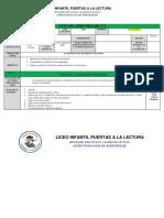 1°. GUÍA DE APRENDIZAJE N°3 - Ciencias sociales IV P.pdf