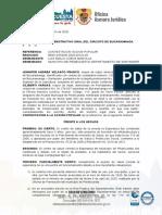 - CONTESTACION ACCION POPULAR 2020-122
