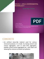 Cee4361-concrete.pdf