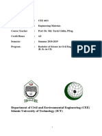 Final Correction-CEE 4401 - June 2019 (1).pdf