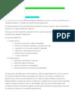 P3-valorContableAjustado (1)