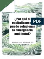 Emergencia ambiental II.pdf