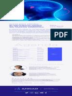 annar_curso_inmunología_2020 (1)
