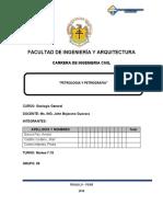 informe-terminado-N02