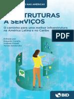 De-estruturas-a-servicos-O-caminho-para-uma-melhor-infraestrutura-na-America-Latina-e-no-Caribe (1).pdf