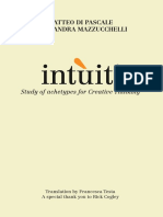 [eBOOK-ENG]intuiti_complete_study