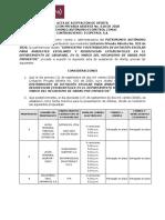 ACTA-DE-ACEPTACIÓN-DE-OFERTA-LPA-01058217