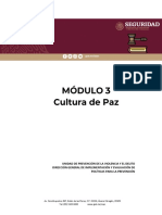 Cultura de Paz (1).pdf