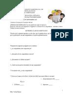 Actividades Computación 6to.docx