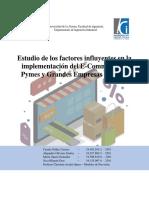Informe Final - Núñez Carrizo - Olivares Godoy - Opazo Gonzalez - Rigotti Gres